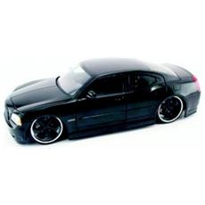 90723 Dodge Charger 2006 1/18 Modellino