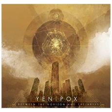 Yen Pox - Between The Horizon And The Abyss (2 Lp)