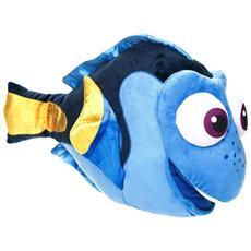 Peluche Dory Disney Pupazzo Famiglia Nemo Cm. 50