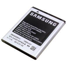 Batteria Originale per Galaxy S3850 / C5530 1000 mAh Li-ion