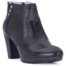 Stivali e Stivaletti Donna NEROGIARDINI in vendita su ePRICE e58196cc707