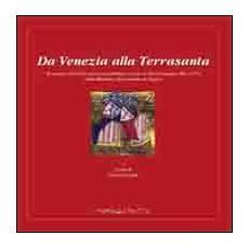 Da Venezia alla Terrasanta. Il restauro del Liber secretorum fidelium crucis di Marin Sanudo (Ricc. 237) della Biblioteca Riccardiana di Firenze