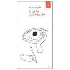 Diario dell'occhio