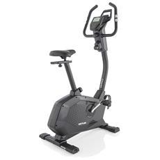 Cyclette GIRO S1 Black Versione Sportiva