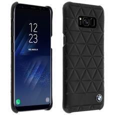custodia iphone 8 bmw