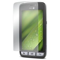 6905, Chiara, 822/8028/8030/8031, Telefono cellulare / smartphone,