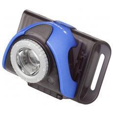Led Lenser SEO B5R Illuminazione anteriore LED 180lm