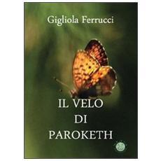 Il velo di Paroketh