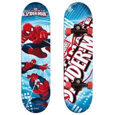 Spiderman Ultimate Skate Board