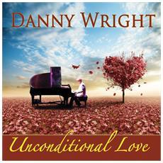 Danny Wright - Unconditional Love