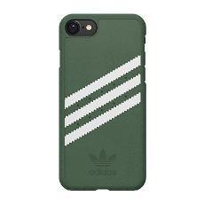 originals moulded case green iphone 7