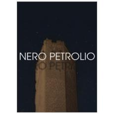 Dvd Nero Petrolio