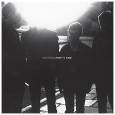 Visitors - Poets End