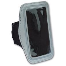 Fascia da Braccio Porta per Smartphone 6''