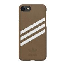originals moulded case brown iphone 7