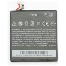 Batteria Bj83100 1800mah Bulk