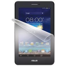 ASU-ME175C-D, Asus, Tablet, Trasparente