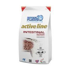 Cibo per Cani Forza10 Active Line Intestinal Active 10 kg