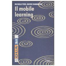 Mobile learning (Il)