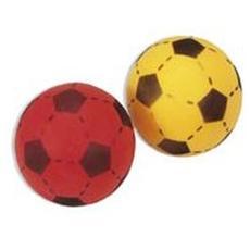 Pallone Spugna Diametro 20 cm Colori Assortiti
