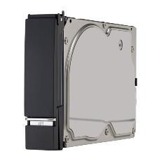 HDD / 1TB 6GB / s SATA 7.2K RPM SFF