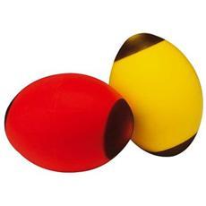 Pallone spugna Rugby 5965-0000F