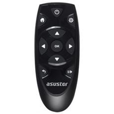 Telecomando AS-RC10 per Serie AS-7 / AS-5 / AS-6 / AS-3 / AS-2TE