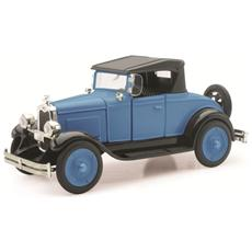 New Ray Chevy Roadster 1928 Classic Collection 1:32 Art. 55213ss