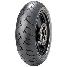 Pneumatico Radiali Scooter 120/70 R16 57h Diablo Scooter