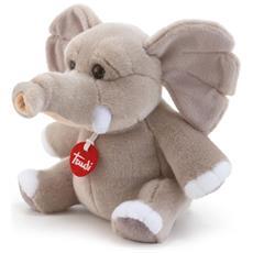 27235 Elefante Elio Peluche 22 Cm