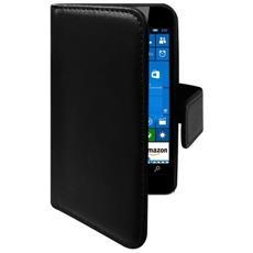 685740custodia Per Microsoft Lumia 550nero