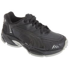 scarpe bambino puma 29