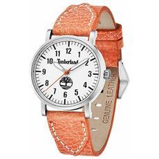 orologio timberland bianco