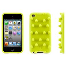 Griffin FunkyTouch Cover Verde