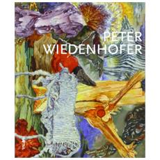 Peter Wiedenhofer