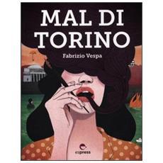 Mal di Torino
