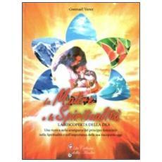 La madre e la spiritualità. La riscoperta della Dea