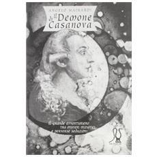 Il demone di Casanova