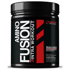 Amino Fusion 500 G Anguria