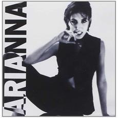 Arianna - Arianna