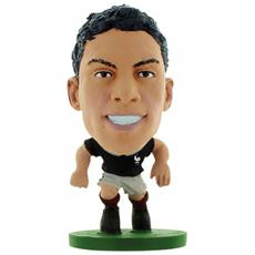 calcio figurine 'raphaël varane' fff - team france - [ n6430]