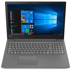 "Notebook V330 Monitor 15.6"" Full HD Intel Core i5-8250U Quad Core Ram 4GB Hard Disk 500GB 1xUSB 3.1 2xUSB 3.0 Windows 10 Home"