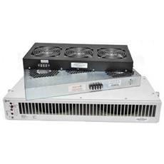 Fan Tray Cisco WS-X4593-E=