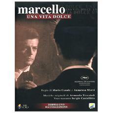 Marcello - Una Vita Dolce (CE) (2 Dvd)