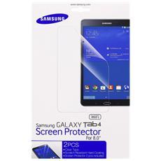 Pellicola ET-FT230WTE Galaxy Tab 4 7 WiFi