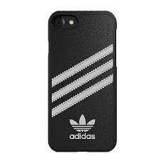 originals moulded case black iphone 7