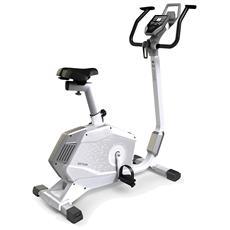 Cyclette Ergometro Ergo C8 Versione Comfort