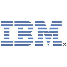 Scheda aggiuntiva IBM - 4 x iSCSI - Per Rete dati