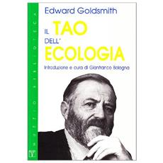 Il tao dell'ecologia