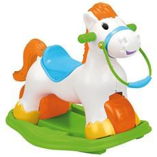 Pony Multigioco